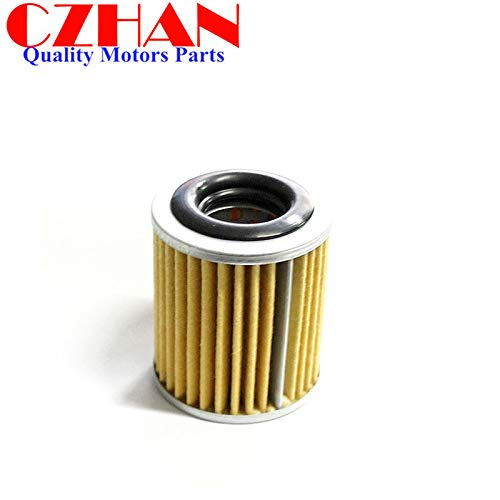 JF011E JF010E RE0F09A RE0F10A Transmission Oil Cooler Filter for Nissan Juke Altima NV Rogue Sentra 31726Q 31726-1XF00 strainer for Mitsubishi ASX Outlander Lancer EX 2920A096 2824A025 2824A006